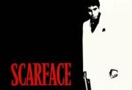 Scarface (1)