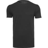 Light t-shirt round-neck