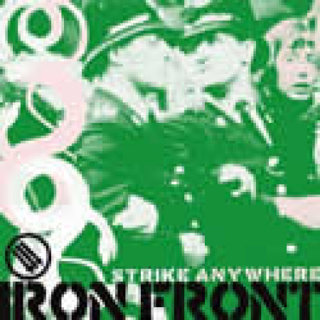 Iron Front