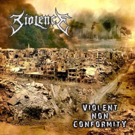 Violent Non Conformity