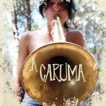 Caruma