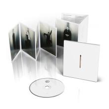 Rammstein (CD)