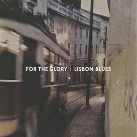 Lisbon Blues