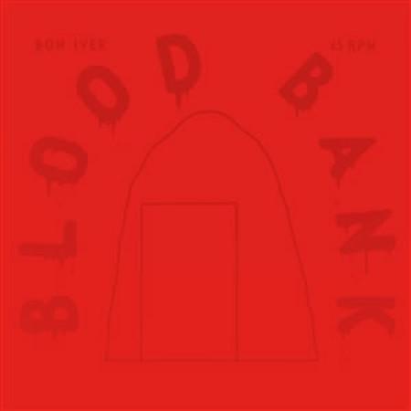 Blood Bank EP (10th Anniversary)