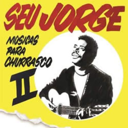 Músicas para Churrasco Vol.2