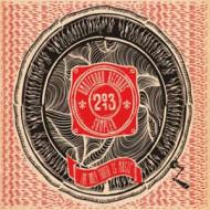 Omnichord Records Sampler 2013
