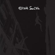 Elliott Smith - Expanded