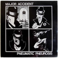Pneumatic Pneurosis