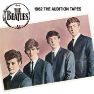 1962 The Audition Tapes