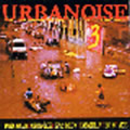 Urban Noise 3