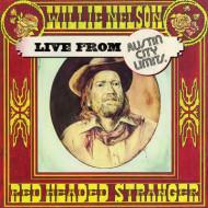 Live At Austin City Limits 1976