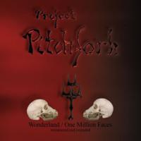 Wonderland | One Million Faces