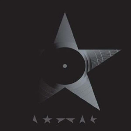 Black Star (LP + Digital)