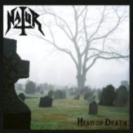 Head Of Death