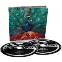 Sorceress (2CD)