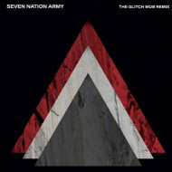 Seven Nation Army | The Glitch Mob