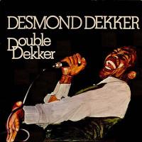 Double Dekker