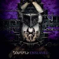 Enslaved