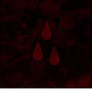 AFI (The Blood Album)