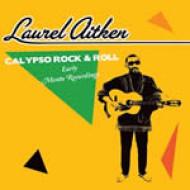 Calypso Rock