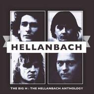 The Big H - The Hellanbach Anthology