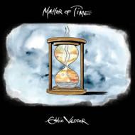Matter of Time   Say Hi