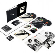 Led Zeppelin I (Super Deluxe)