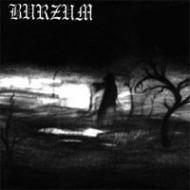 Burzum | Aske