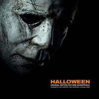 OST - Halloween