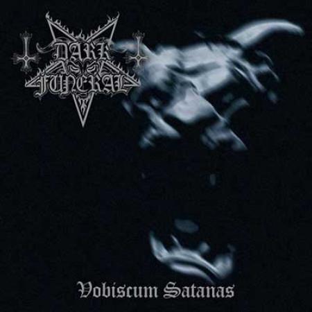 Vobiscum Satanas (Re-Issue + Bonus)