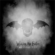 Waking The Fallen: Resurrected