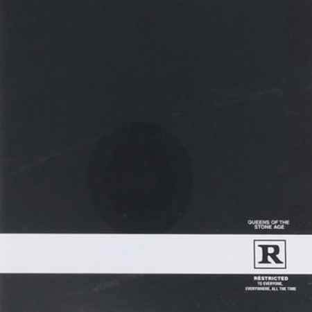 Rated R (2CD)