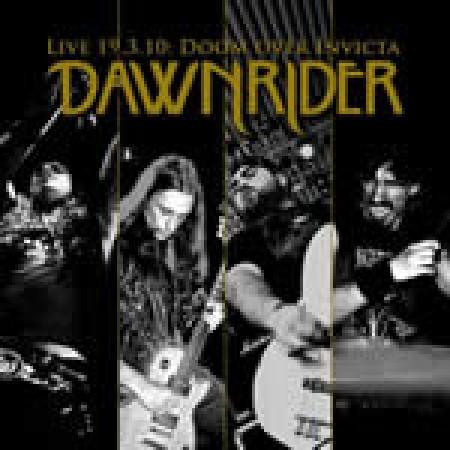 Doom Over Invicta (Live 19.03.10)