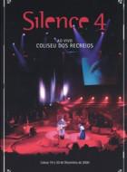 Ao Vivo: Coliseu Dos Recreios 2000