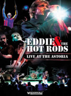 Live at the Astoria