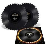 Vinyle (Shapped Vinyl)