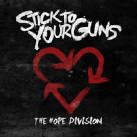 The Hope Division