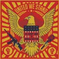 "United We Stand ""The Front Lines of American Street Punk"