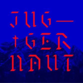 DOLLAR LLAMA - Juggernaut