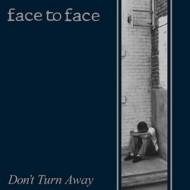 Don´t turn away