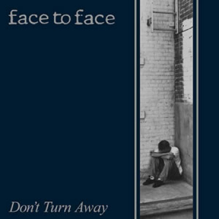 Don´t turn away