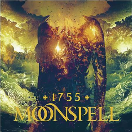 1755 (CD)
