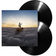 The Endless River (2LP)