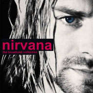 The Nirvana Broadcast Collection