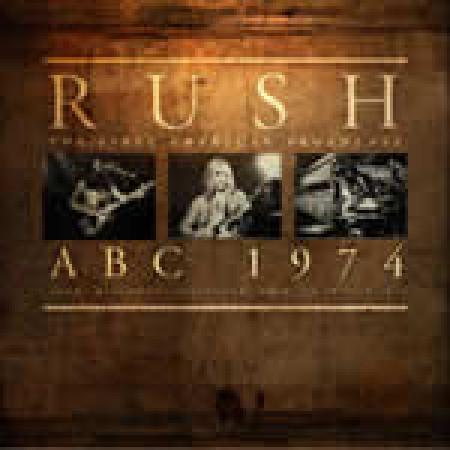 ABC 1974