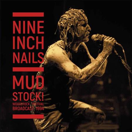 Mudstock! (1994)