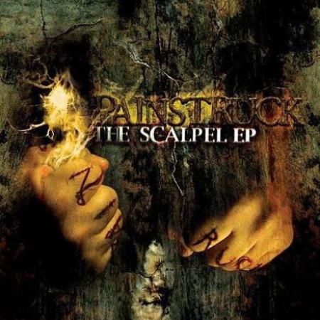 The Scalpel EP