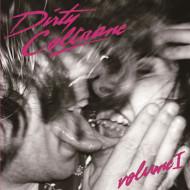 Dirty Coltrane Vol I
