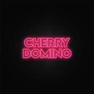 Cherry Domino