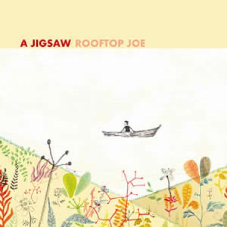 Rooftop Joe